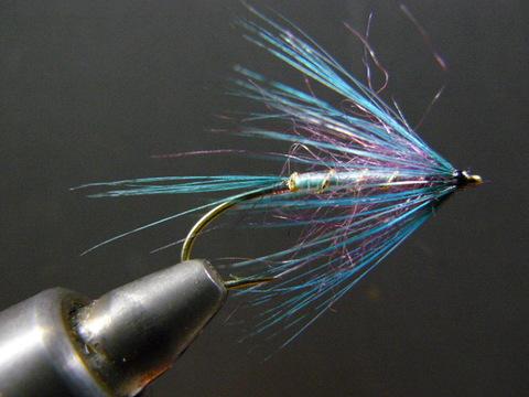 P1050656